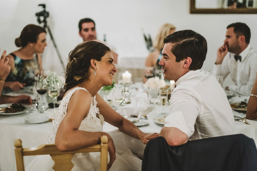 Portugal Destination Wedding - Quinta De Santana - by She Takes Pictures He Makes Films-252