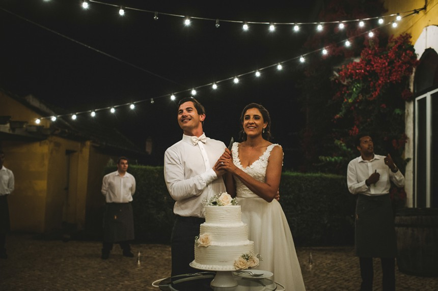 Portugal Destination Wedding - Quinta De Santana - by She Takes Pictures He Makes Films-270