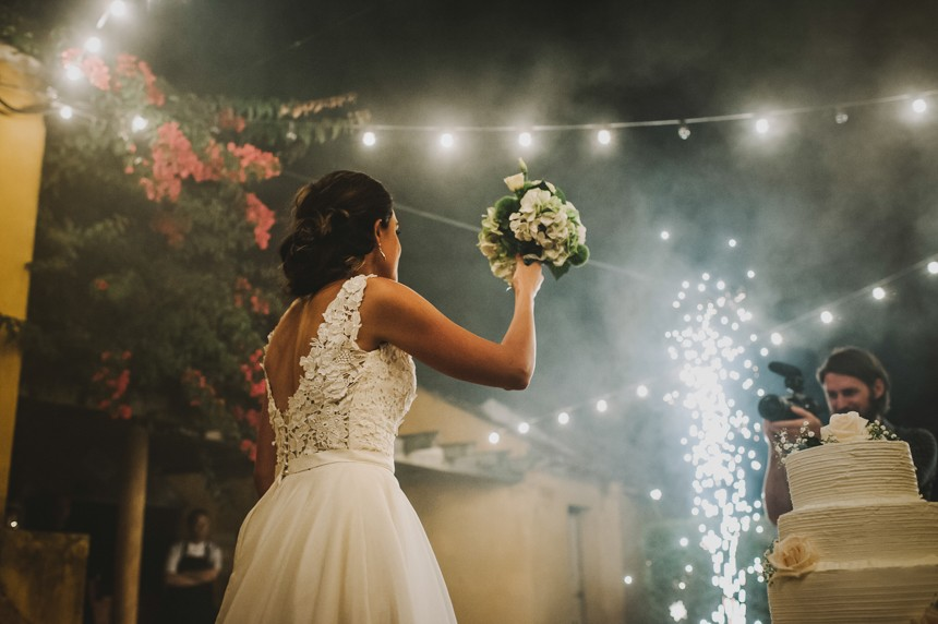 Portugal Destination Wedding - Quinta De Santana - by She Takes Pictures He Makes Films-271