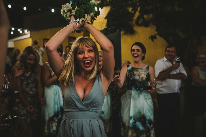 Portugal Destination Wedding - Quinta De Santana - by She Takes Pictures He Makes Films-272