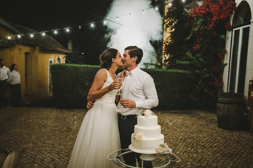 Portugal Destination Wedding - Quinta De Santana - by She Takes Pictures He Makes Films-274