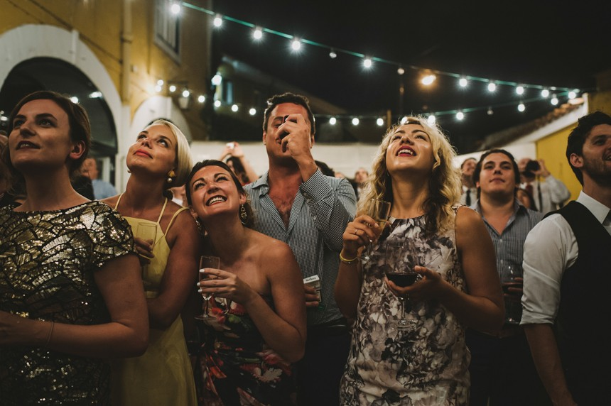 Portugal Destination Wedding - Quinta De Santana - by She Takes Pictures He Makes Films-278