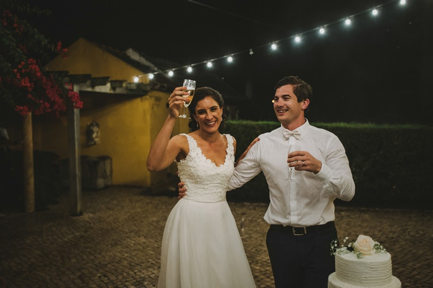 Portugal Destination Wedding - Quinta De Santana - by She Takes Pictures He Makes Films-279