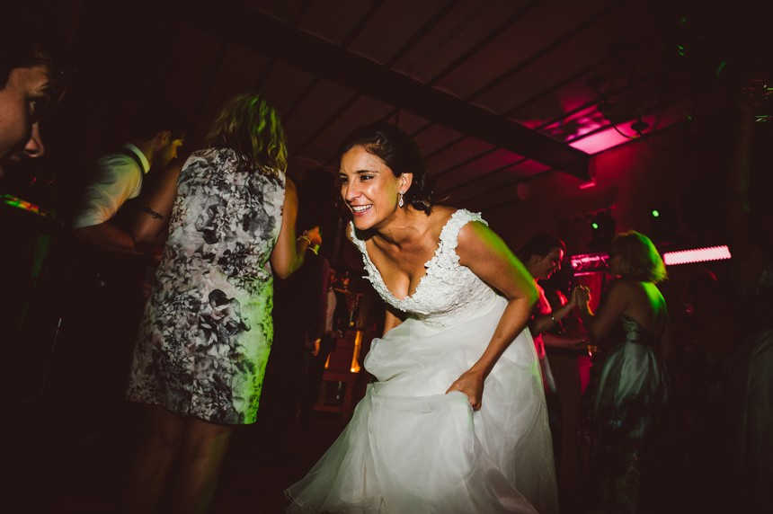 Portugal Destination Wedding - Quinta De Santana - by She Takes Pictures He Makes Films-302