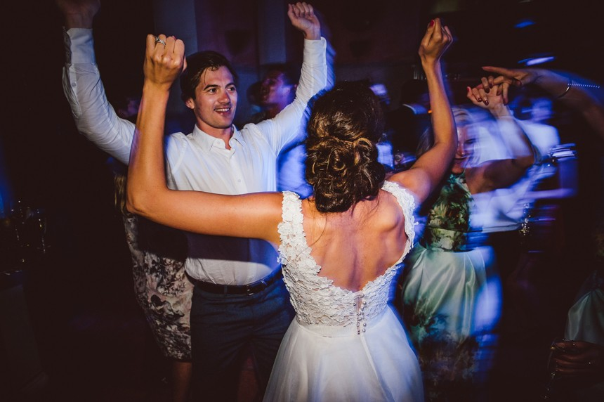Portugal Destination Wedding - Quinta De Santana - by She Takes Pictures He Makes Films-304