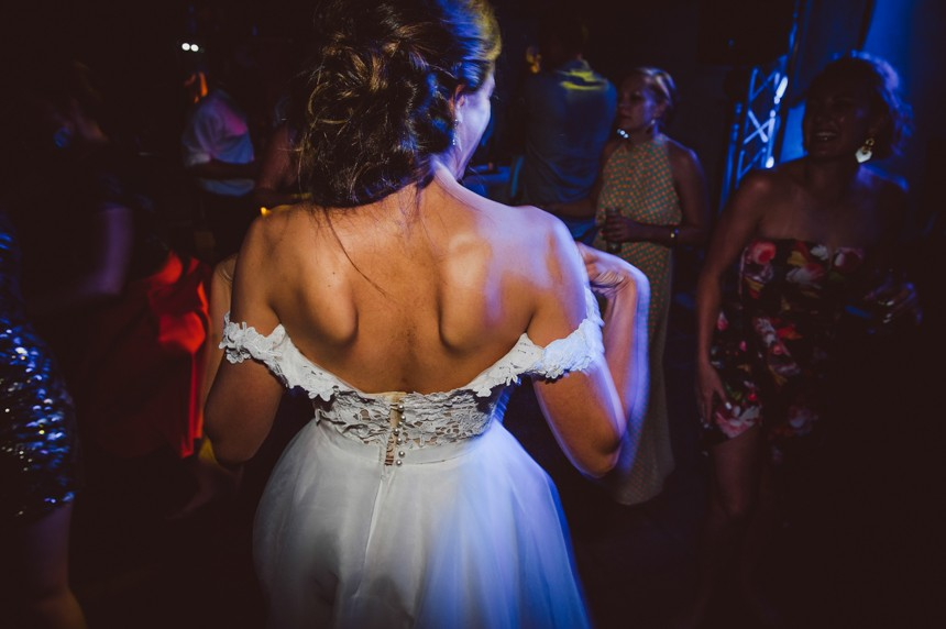 Portugal Destination Wedding - Quinta De Santana - by She Takes Pictures He Makes Films-305