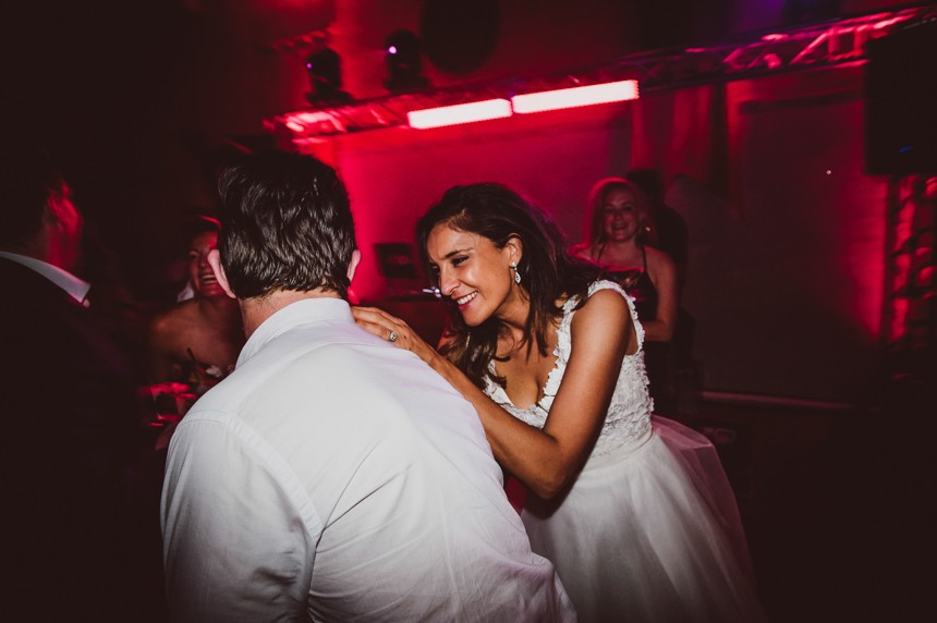Portugal Destination Wedding - Quinta De Santana - by She Takes Pictures He Makes Films-318