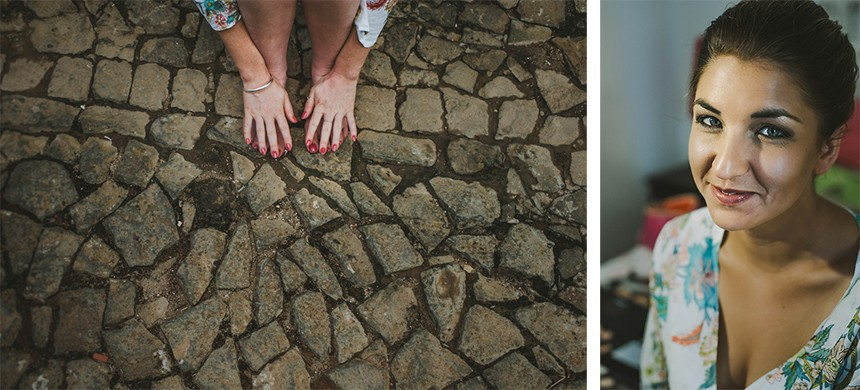 Portugal Destination Wedding - Quinta De Santana - by She Takes Pictures He Makes Films-501