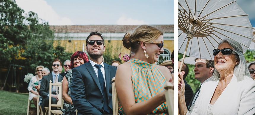 Portugal Destination Wedding - Quinta De Santana - by She Takes Pictures He Makes Films-503