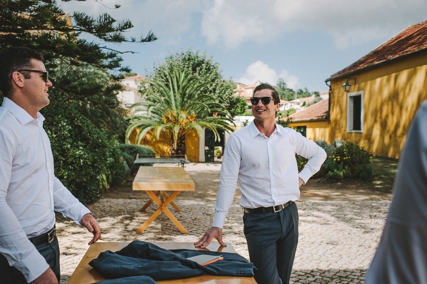 Portugal Destination Wedding - Quinta De Santana - by She Takes Pictures He Makes Films-74