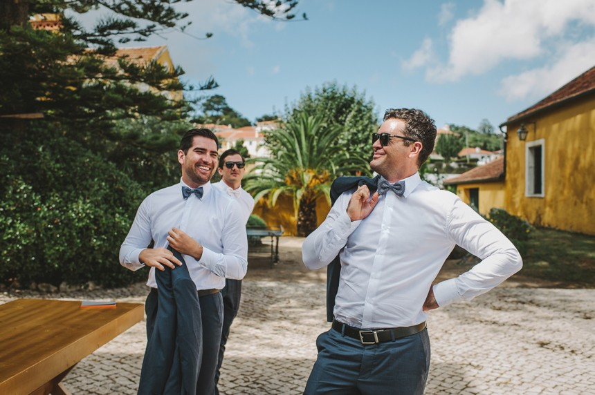 Portugal Destination Wedding - Quinta De Santana - by She Takes Pictures He Makes Films-77