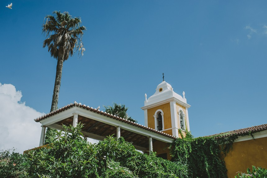 Portugal Destination Wedding - Quinta De Santana - by She Takes Pictures He Makes Films-79
