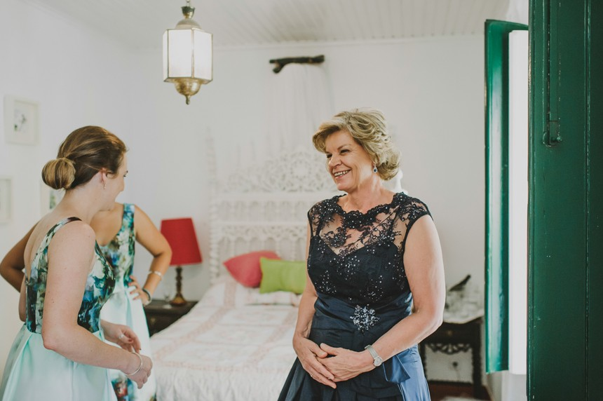Portugal Destination Wedding - Quinta De Santana - by She Takes Pictures He Makes Films-84