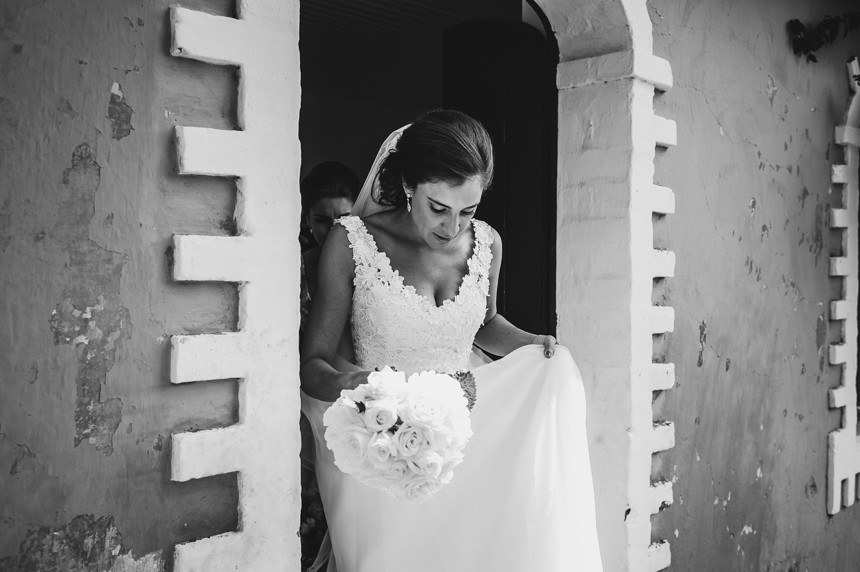 Portugal Destination Wedding - Quinta De Santana - by She Takes Pictures He Makes Films-93