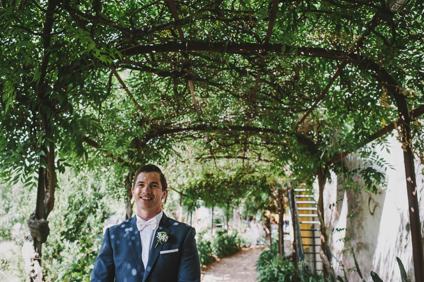 Portugal Destination Wedding - Quinta De Santana - by She Takes Pictures He Makes Films-97