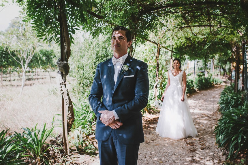 Portugal Destination Wedding - Quinta De Santana - by She Takes Pictures He Makes Films-98